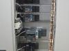 Fixed Type Montageplatte mit NSX