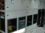 Global Center München 2002