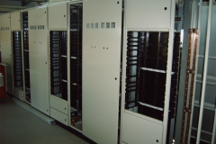 Telekom Hamburg 2005