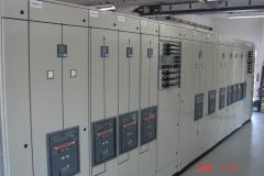 Alcatel Stuttgart 2007